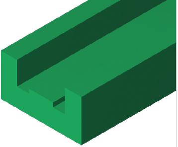 E1 Tip Zincir Kızağı, E1 Tip Zincir Kızakları, UCC Zincir Kızağı, E1-01, E2-05, E2-06, E2-07, E2-10