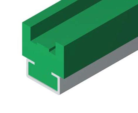 E1C Zincir Kızağı, E1C Zincir Kızakları, UCC Zincir Kızağı, E1C-01, E1C-05, E1C-06, E1C-07, E1C-10