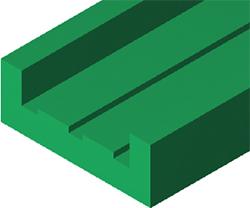 E2 Tip Zincir Kızağı, E2 Tip Zincir Kızakları, UCD Zincir Kızağı, E2-01, E2-05, E2-06, E2-07, E2-10