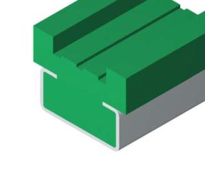 E2C Zincir Kızağı, E2C Zincir Kızakları, E2C Zincir Kızağı, E2C-01, E2C-05, E2C-06, E2C-07, E2C-10