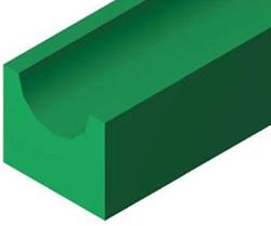 GME Tipi Zincir Kızağı, GME Tipi Zincir Kızaklar, R Tipi Zincir Kızakları, R 6, R 8, R 10, R 13